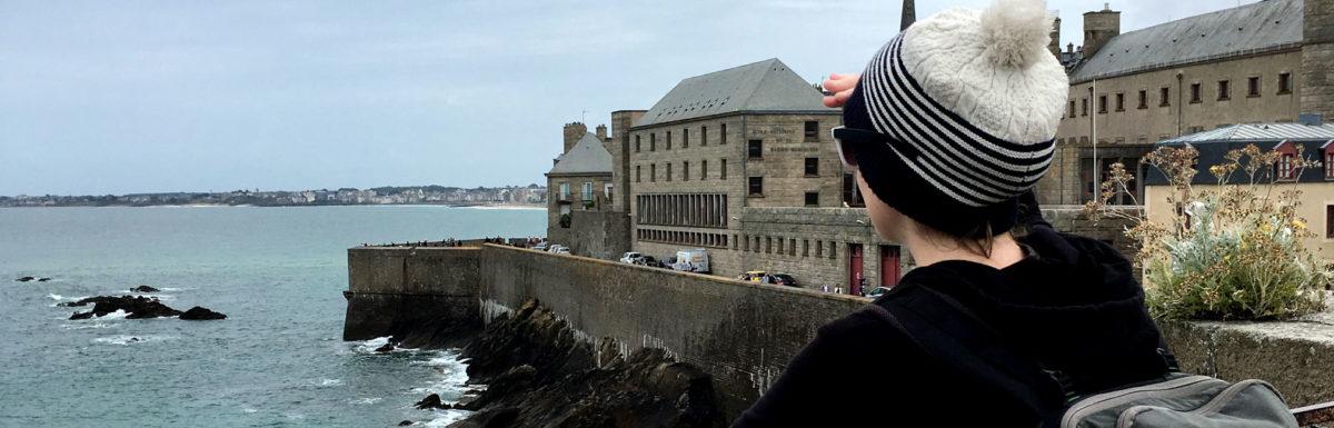 3 activités éducatives à faire en Bretagne