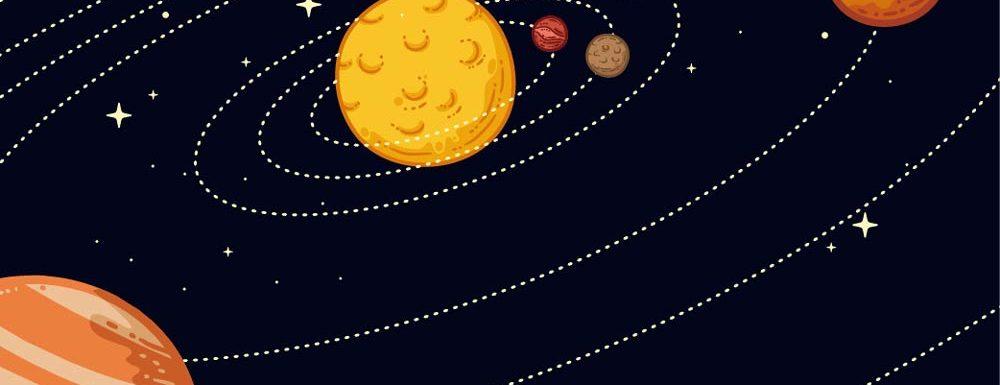 Comment expliquer à vos enfants le phénomène astronomique des équinoxes et des solstices ?